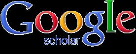 google_scholar_doarj-org