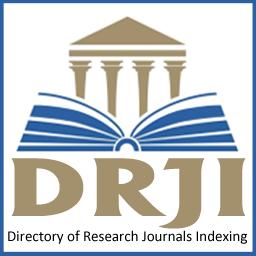 drji-doarj-org